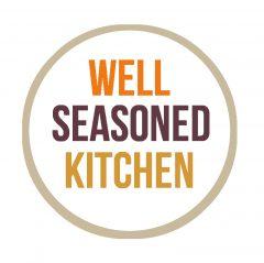 Well Seasoned Kitchen